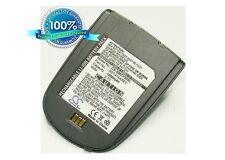 3.7V battery for Samsung SGH-ZV30, BST474ASEC Li-ion NEW