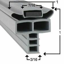 Randell Compatible Ingsk1030 Magnetic Door Gasket Cooler/Freezer In-Gsk 1030