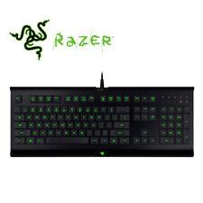 d5756edd96d Razer Cynosa Pro Gaming Keyboard Spill-resistant Membrane 3 Color Backlit  N9y2