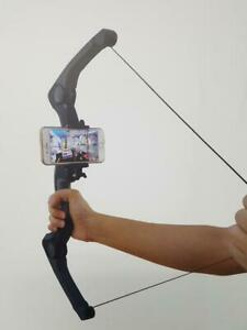 OSOTTO ARA-02 AR GAME ARCHER MOBILE APP GAMING BOW ACCESSORY