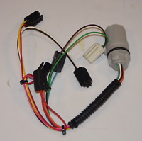 Ford Motorcraft F5DZ-7G276-A Transmission Wire Harness, Internal AX4N 4F50N  | eBayeBay