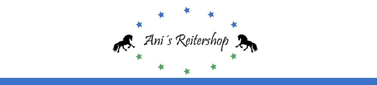 anis-reitershop