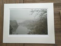 Great Falls Potomac River MD VA waterfall photo CHOICES 5x7 or request 8x10 or..