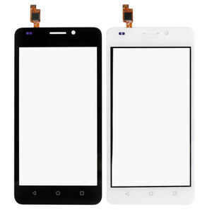 Touch Screen For Huawei Ascend Y635 Y635-L21 Touch Panel Digitizer Glass Lens x