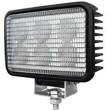 LB2 LED LIGHT BAR CREE LED`S 10-30 VOLTS 12V /& 24V 608MM OFF ROAD LAMPING