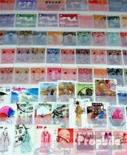 China 300 verschiedene Marken