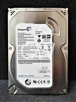 Seagate ST500DM002 500GB 7.2K 6G 16MB 3.5in SATA Desktop Hard Drive