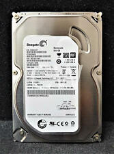 "ST500DM002 Seagate BARRACUDA 500GB 7.2K 6G 16MB 3.5"" SATA DESKTOP HDD Hard Drive"
