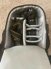Nikon D5600 + Lens/Accessory Bundle