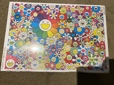 takashi murakami Puzzle