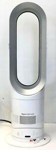 Dyson Hot + Cool AM05 Fan & Heater