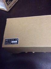 JaiCv-A50Monochrome Ccd Camera (new in box), Ccdworld