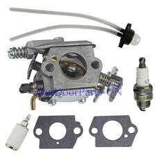 FOR POULAN 2075 2075C 2075OC 2150 2155 GAS SAW # 530069703 CARBURETOR CARB ACCS