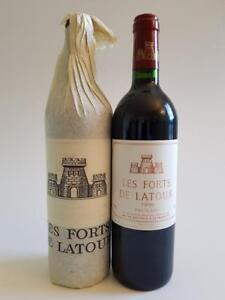 01 Fl. 1998er Les Fort des Latour !