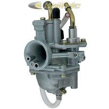 Carburetor FITS POLARIS SPORTSMAN 90 2001 02 03 04 05 06 ATV Manual Cable Choke