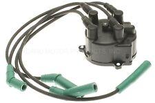JH146 New Distributor Cap TOYOTA Tercel 1987-1992 1.5L 4 cylinder||