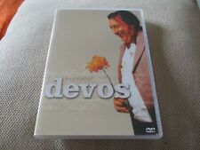 "DVD ""RAYMOND DEVOS : 80 ANS, 80 SKETCHES - VOLUME 3"""