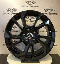 """Llantas de Aleación Volkswagen Polo Golf 4 New Escarabajo 16"""" Nuevo, Gran Oferta"""