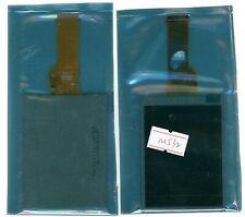 LCD Pour Kodak M532 M552 Pentax S1 Affichage Neuf