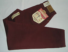JEANS Lee Hollywood Comfort Fit tg. w30/l29 **