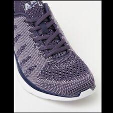 APL Athletic Shoes for Men for Sale