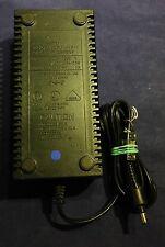 Caricabatterie Originale SANYO 150-413-1 16.5V 2A 5.5mm/2.1mm