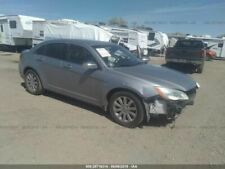 Driver Left Fender Fits 11-14 200 622413