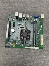 e248779 acer Motherboard