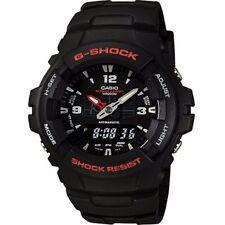 Brand new Shock Resistant, 200M Water Resistant G-Shock Watch.