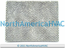 Carrier Bryant Payne Totaline #12 Humidifier Water Panel Pad P110-1245