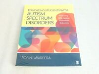 Educating Students with Autism Spectrum Disorders Partnering with Families for..