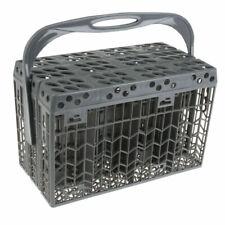 Dishwasher INDESIT DG6100//W UPPER BASKET RUNNER SUPPORTS x4