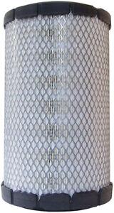Air Filter ACDelco GM Original Equipment A1300C