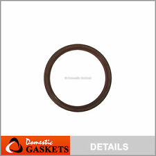 Rear Main Seal Fit Ford 4.6L 5.4L 6.8L E150 E250 E350 F150 F250 Lincoln Mercury
