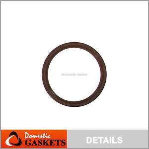 Rear Main Seal Fit Ford 4.6L 5.4L 6.8L E150 E250 E350 F150 F250 Lincoln Mercury