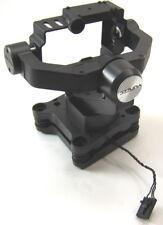 Yuneec Q500 G Gimbal GoPro Camera Holder GoPro Hero 3 3 4 H Yun-0081