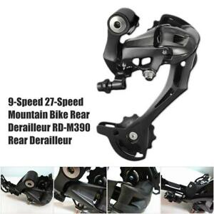 Rear Derailleur 7 8 9 Speed MTB Bicycle for Acera for 3x7S 3x8S 21S 24S Speed~