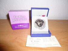1,50 EURO Francia 2006 PP-OLYMPIA scherma 2006