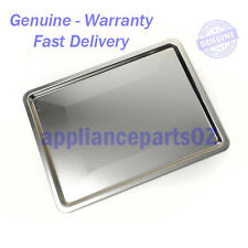 0037004047 Tray Baking Fullwidth Tinplate 468Mm X 360 Electrolux  Oven Parts