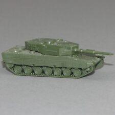 1:160 Spur N ROCO Herpa Leopard 2A4 Panzer Bundeswehr Armee german army Militär