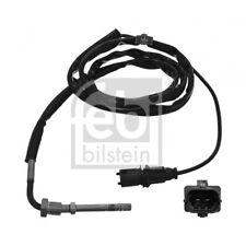 FEBI BILSTEIN Sensor, Abgastemperatur   für Opel Signum Vectra C GTS Vectra C