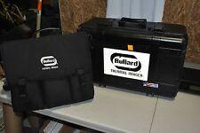 Bullard T1 Thermal Imaging Camera (Infrared) TX/Rec Dish, Charger/Battery