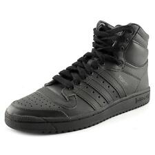 top ten adidas shoes