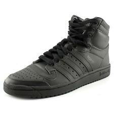 reputable site 1cd53 b90a9 Adidas Black Athletic Shoes adidas Originals for Men