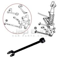 FOR LEXUS GS300/350/430/460 05-12 REAR LOWER LATERAL TRACK CONTROL ROD ARM