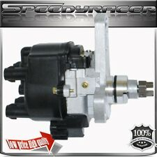 1993 1994 1995 TOYOTA CELICA IGNITION DISTRIBUTOR