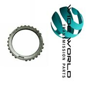 Synchro rings for Tremec TKO600 set of 5