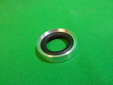 Inficon 211-081 External Centering Ring DN 10-16 KF, CR