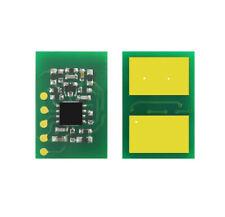 Toner Chip For OKI C532dn/C542dn/MC573dn/MC563dn 46490608 46490607 46490605