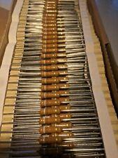 NOS Draloric resistor LCA0414 91K 10 PCS